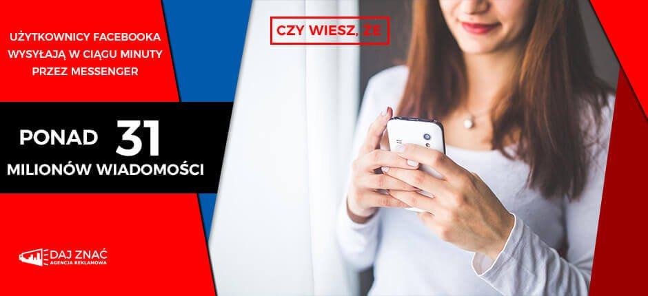 reklama na Faceboku Małopolska